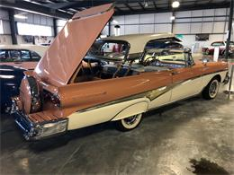 1958 Ford Skyliner (CC-664681) for sale in Branson, Missouri