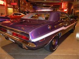 1970 Dodge Challenger (CC-665880) for sale in West Okoboji, Iowa