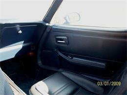 1978 Chevrolet Corvette (CC-666613) for sale in San Luis Obispo, California