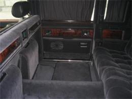 1989 AMO Zil 41502 (CC-666707) for sale in San Luis Obispo, California