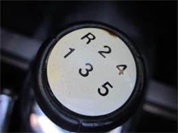 1960 Austin-Healey Bugeye Sprite (CC-666867) for sale in Stratford, Connecticut
