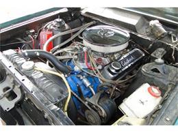 1968 Ford Ranchero (CC-668969) for sale in Prior Lake, Minnesota