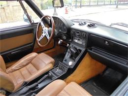 1987 Alfa Romeo Spider Veloce (CC-674175) for sale in Lynchburg, Virginia