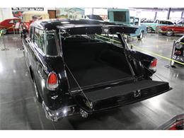 1955 Chevrolet Nomad (CC-676238) for sale in Branson, Missouri