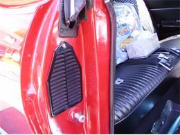 1969 Oldsmobile 442 (CC-676498) for sale in Vero Beach, Florida