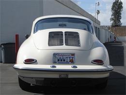 1964 Porsche 356C (CC-677957) for sale in Loma Linda, California