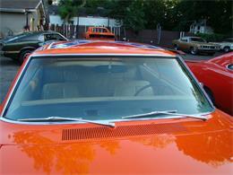 1969 Dodge Charger (CC-678186) for sale in San Luis Obispo, California