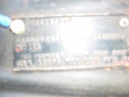 1965 Dodge Coronet (CC-678217) for sale in San Luis Obispo, California