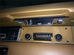 1970 Dodge Super Bee (CC-678236) for sale in San Luis Obispo, California