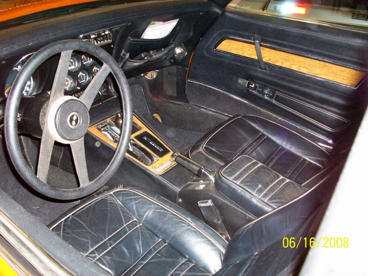 1976 Chevrolet Corvette (CC-678237) for sale in San Luis Obispo, California