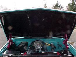 1967 Chevrolet C/K 10 (CC-678242) for sale in San Luis Obispo, California