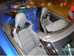 2015 Chevrolet Corvette (CC-679409) for sale in West Okoboji, Iowa