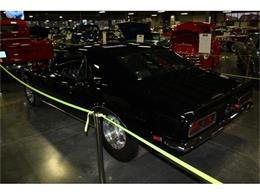 1968 Chevrolet Camaro (CC-680348) for sale in Branson, Missouri