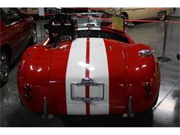 1965 Ford Factory Five  Cobra (CC-680352) for sale in Branson, Missouri