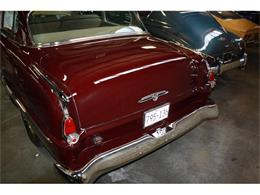 1954 Plymouth Savoy (CC-680617) for sale in Branson, Missouri
