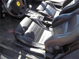 1998 Ferrari F355 GTS (CC-691112) for sale in Liberty Hill, Texas