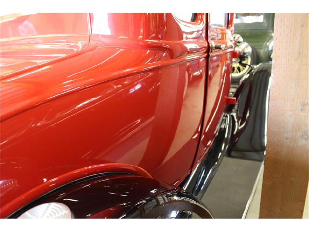 1931 Ford Model A (CC-691341) for sale in Lynden, Washington