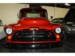 1957 Chevrolet 3200 (CC-692328) for sale in Branson, Missouri