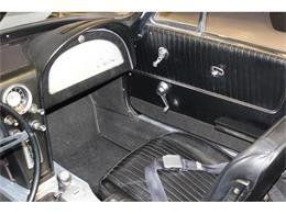 1963 Chevrolet Corvette (CC-692330) for sale in San Diego, California