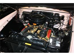 1955 DeSoto Fireflite (CC-694439) for sale in Branson, Missouri