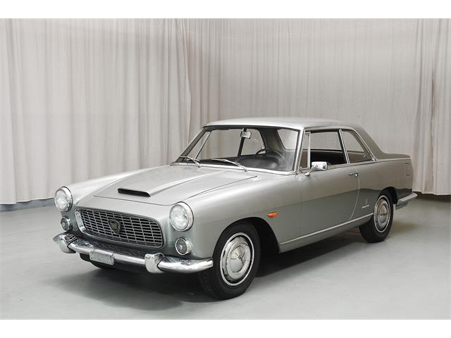 1964 Lancia Flaminia (CC-694581) for sale in Saint Louis, Missouri