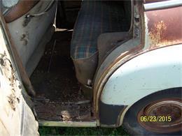1948 Chevrolet Fleetline (CC-690464) for sale in Parkers Prairie, Minnesota