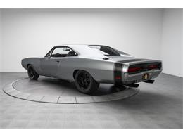 1970 Dodge Charger R/T (CC-695208) for sale in Charlotte, North Carolina