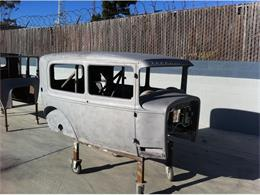 1931 Ford Model A (CC-703153) for sale in Woodlalnd Hills, California