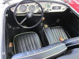 1960 MG MGA 1500 (CC-703920) for sale in Stratford, Connecticut