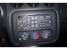 1994 Pontiac Firebird Trans Am (CC-704602) for sale in Buffalo Grove, Illinois