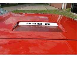 1971 Plymouth GTX (CC-708717) for sale in Prior Lake, Minnesota
