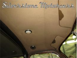 1939 Cadillac Fleetwood (CC-710838) for sale in North Andover, Massachusetts
