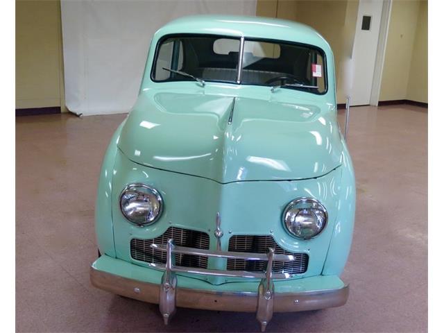 1947 Crosley Coupe (CC-723065) for sale in Dayton, Ohio
