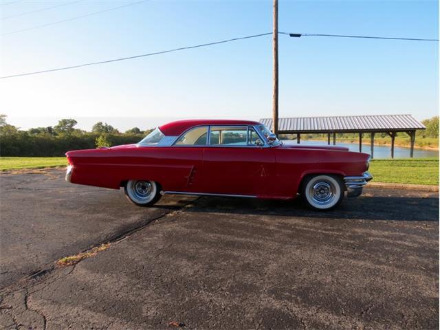 1953 Mercury Monterey (CC-723072) for sale in Dayton, Ohio