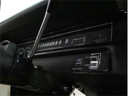 1969 Plymouth Road Runner (CC-725950) for sale in Ft Worth, Texas