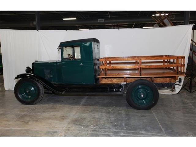 1929 Chevrolet Pickup (CC-727186) for sale in Branson, Missouri