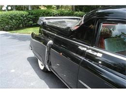 1952 Cadillac Hearse (CC-727345) for sale in Mount Dora (Orlando), Florida