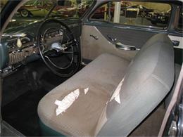1950 Mercury Coupe (CC-727400) for sale in Las Vegas, Nevada