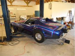 1973 Chevrolet Corvette (CC-734225) for sale in Scottsdale, Arizona