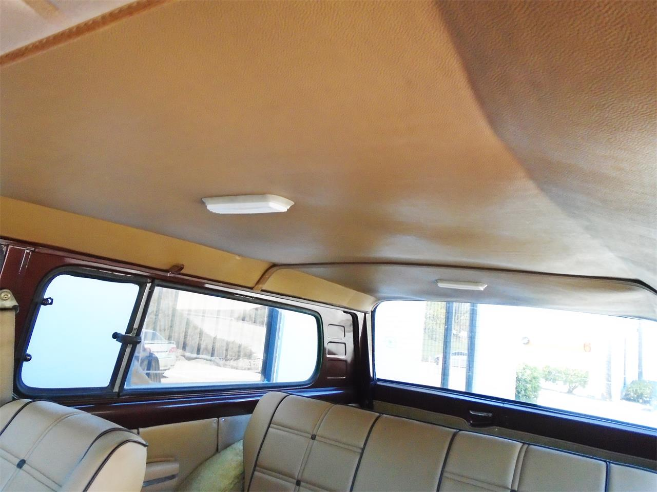 San Diego Jeep Dealers >> 1977 Jeep Cherokee Chief for Sale | ClassicCars.com | CC ...