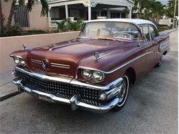 1958 Buick Special (CC-744812) for sale in Key West, Florida
