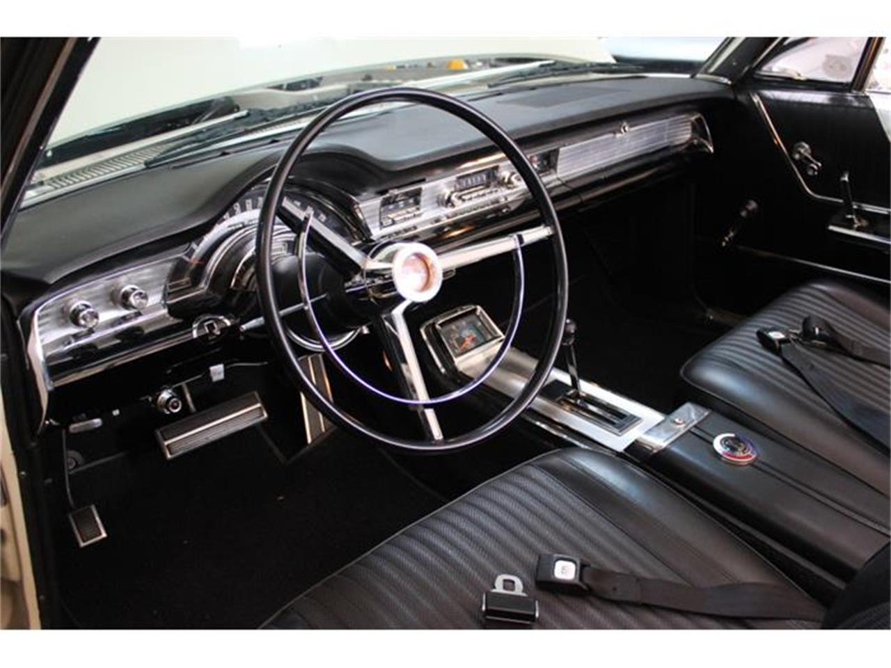 1965 Chrysler 300L (CC-751385) for sale in San Diego, California