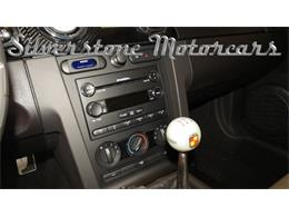 2009 Ford Mustang (CC-754288) for sale in North Andover, Massachusetts