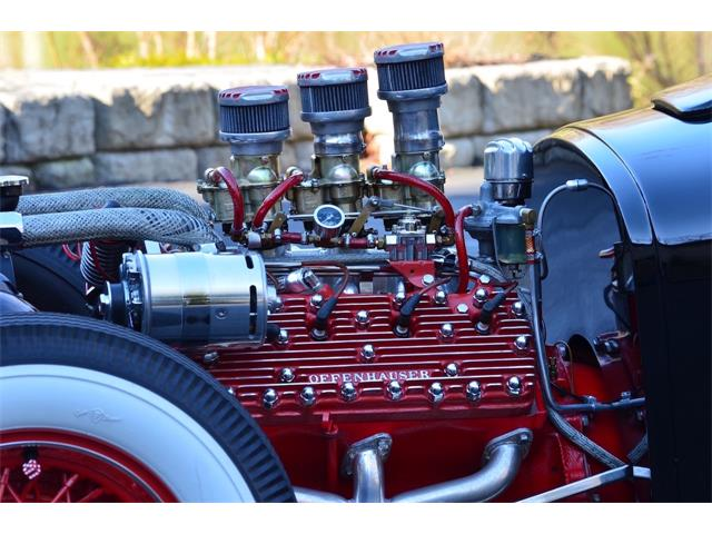1927 Ford Model T (CC-750057) for sale in Hendersonville, North Carolina