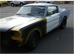 1965 Ford Mustang (CC-756046) for sale in San Rafael, California
