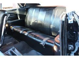 1964 Pontiac GTO (CC-756378) for sale in San Diego, California