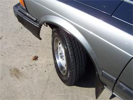 1983 Honda Accord LX Hatchback (CC-750748) for sale in Canton, Georgia