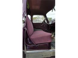 1949 Chevrolet Pickup (CC-759165) for sale in Port St. Lucie, Florida