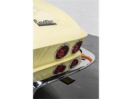 1967 Chevrolet Corvette (CC-759469) for sale in Montreal, Quebec