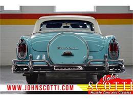 1956 Mercury Montclair (CC-759490) for sale in Montreal, Quebec